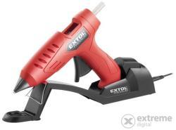 Extol 8899005