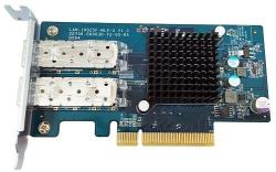 QNAP LAN-10G2SF-MLX