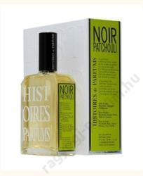 Histoires de Parfums Noir Patchouli EDP 60ml Tester
