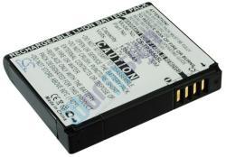 Utángyártott Dopod Li-ion 1350 mAh 35H00101-00M