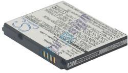 Utángyártott AT&T Li-ion 950 mAh PBR-55J