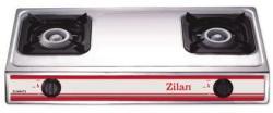 Zilan ZLN8365
