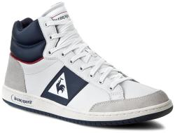 Le Coq Sportif Prestige Court High (Man)