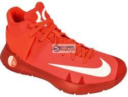 Nike Kevin Durant Trey 5 IV (Man)