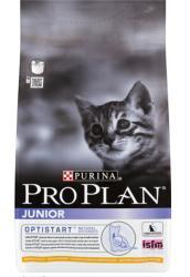 PRO PLAN Junior Chicken 2x10kg