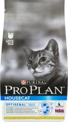 PRO PLAN House Cat 2x10kg