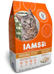 Iams Adult Chicken 2x15kg