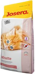 Josera Minette Kitten 2x10kg