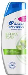 Head & Shoulders Sensitive sampon 250ml