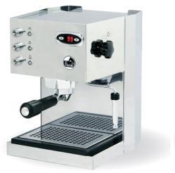 La Pavoni Dolce Espresso Pid