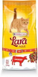 Versele-Laga Lara Adult Beef 2kg