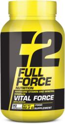 Full Force Vital Force kapszula - 90 db