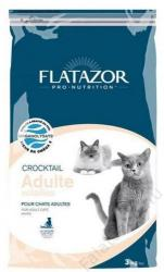 Flatazor Crocktail Adult Poultry 4x12kg