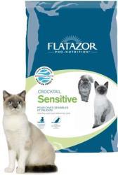 Flatazor Crocktail Adult Sensitive 2x12kg
