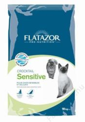 Flatazor  Crocktail Adult Sensitive 3x12kg