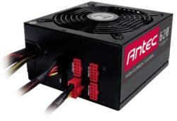 Antec High Current Gamer HCG-620M-GB (0-761345-06219-0)