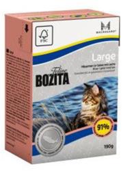 Bozita Large 24x190g