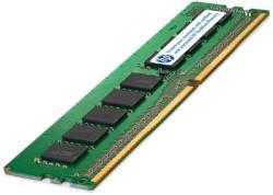 HP 8GB DDR4 2133MHz 805669-B21