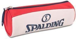 Spalding Sport cipzáras, hengeres tolltartó (EV362728)