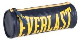 Everlast Cipzáras, hengeres tolltartó, sötétkék (EV388049)