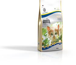 Bozita Kitten 400g