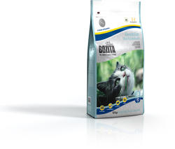 Bozita Diet & Stomach 400g
