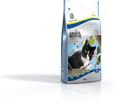 Bozita Outdoor & Active 2x10kg