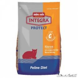 Animonda Integra Protect Renal/Nieren 1,75kg