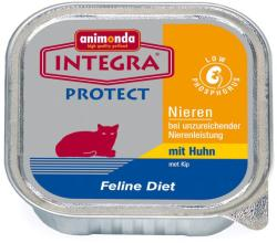 Animonda Integra Protect Renal/Nieren Chicken 100g