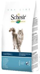 Schesir Hairball 1,5kg