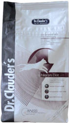 Dr.Clauder's Best Choice Kidney Diet 2kg
