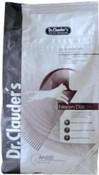 Dr.Clauder's Best Choice Kidney Diet 2kg
