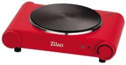 Zilan ZLN8266