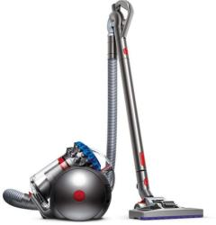 Dyson Big Ball Multifloor Pro (157357-01)