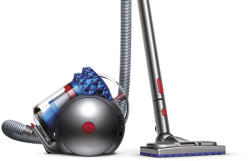 Dyson Cinetic Big Ball Musclehead (157352-01)