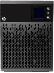 HP T750 G4 (J2P88A)