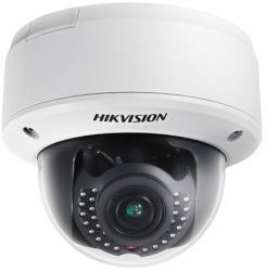 Hikvision DS-2CD4132FWD-IZM