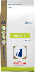 Royal Canin Feline Diabetic 46 S/D 12x100g