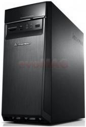 Lenovo IdeaCentre 300-20ISH (90DA00G5RI)
