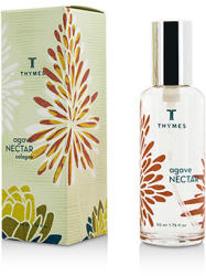Thymes Agave Nectar for Women EDC 50ml