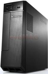 Lenovo IdeaCentre 300S 90DQ005JRI