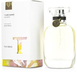 Thymes Tiare Monoi EDC 50ml