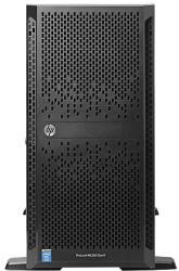HP ML350 Gen9 (835262-031)