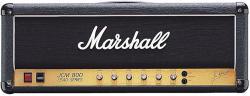 Marshall 2203 JCM800