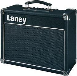 Laney VC15-110