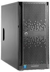 HP ProLiant ML150 Gen9 834608-421