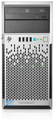 HP ProLiant ML310e Gen8 v2 (768729-051)
