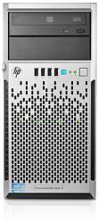 HP ProLiant ML310e G8 v2 (768729-041)
