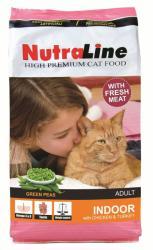 NutraLine Indoor 1,5kg