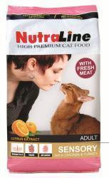 NutraLine Sensory 10kg